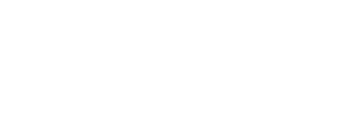 West Hills Baptist Church